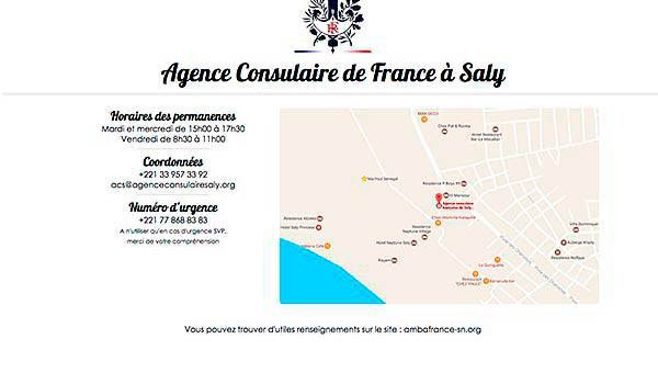 agenceconsulairesaly.org