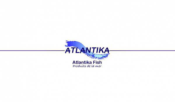 atlantika-fish.com