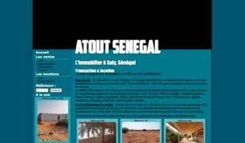 atout-senegal.com