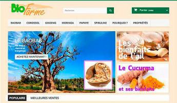 bio-forme.com