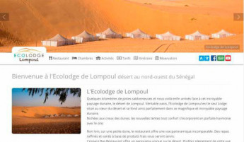 ecolodge-lompoul.com