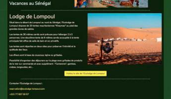 go-senegal.com