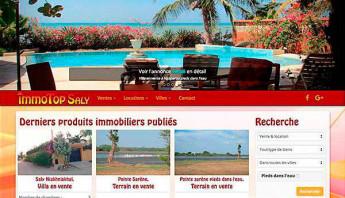 immotop-saly.com