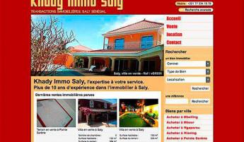 khady-immosaly.com