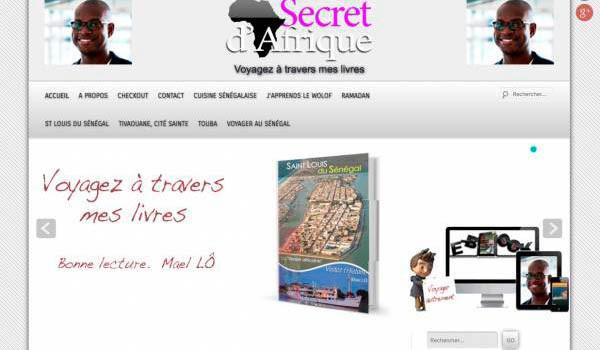 secret-afrique.com